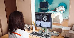 reactii adverse radioterapie cap