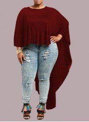find cheap plus size clothing zara 2 piece crop top plush boutique dresses pinterest best