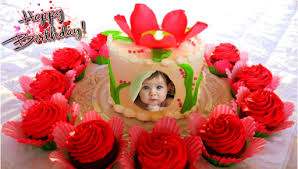 Birthday Cake Frames 22 Apk Androidappsapkco