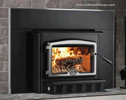 electric gas insert fireplace with er fireplace inserts with er designs find out living room inspiring
