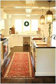 large kitchen rugs area washable and intended for rug extra