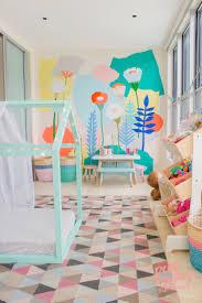 colorful kids furniture. Beautiful Colorful Colorful Kids Room Mural Intended Furniture N