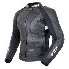 Sedici Race Suit Size Chart Sedici Leandra Womens Jacket