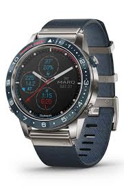 <b>Smart Watches</b> & Fitness Trackers for <b>Men</b> | Nordstrom