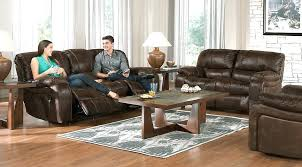 full size of table between two recliners 1 living room setup with accent chairs photo set