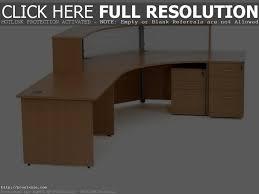 Home fice Furniture San Antonio fice Furniture Home fice