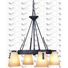 lodge lighting chandeliers lodge lighting fixtures chandeliers details about new 4 light rustic chandelier lighting fixture
