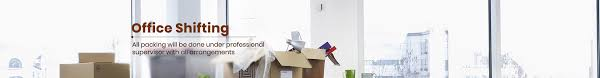 Office Shifting Office Relocation Services In Mumbai India