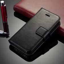 Купить силиконовый <b>чехол Samsung Galaxy Tab</b> от 271 руб ...