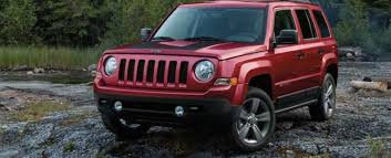 2018 jeep patriot release date. fine date 2018 jeep patriot review to jeep patriot release date