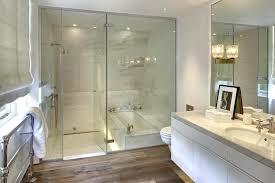 tub and shower enclosures bathtub in shower fiberglass tub shower enclosures home depot