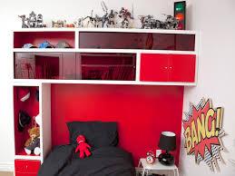Kids organization furniture Furniture Design Seethrough Storage Hgtvcom Kids Storage And Organization Ideas Hgtv