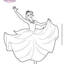 Small Picture BARBIE MARIPOSA coloring pages 20 online Mattel dolls printables