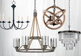 Chandelier Size For Dining Room Gorgeous Chandelier Size And Placement Guide Wayfair