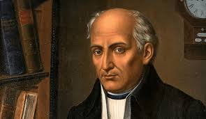famous mexican people. Exellent Famous Miguel Hidalgo Intended Famous Mexican People A