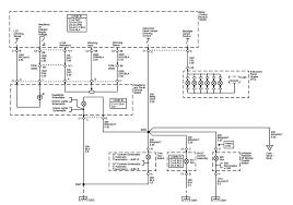c7500 wiring diagram wiring diagram gmc topkick starter wiring diagram wiring library2003 gmc topkick 5500 wiring diagram house wiring diagram symbols