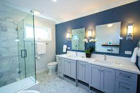 Bathroom Countertops The Pros And Cons Of Engineered Quartz