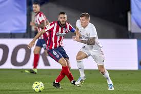 Includes the latest news stories, results, fixtures, video and audio. Player Ratings Real Madrid 2 Atletico Madrid 0 2020 La Liga Managing Madrid