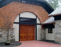 Photo Gallery Exterior  Garage - Exterior barn lighting