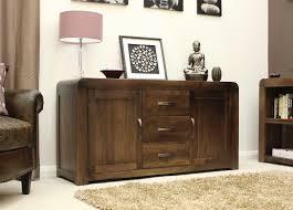 strathmore solid walnut furniture shoe cupboard cabinet. strathmore solid walnut furniture shoe cupboard cabinet