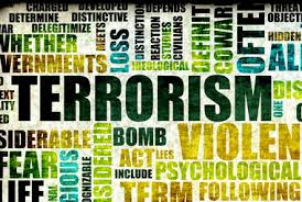 essay on terrorism writing essay on terrorism