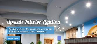 house interior lighting. Holland Lighting Products House Interior O