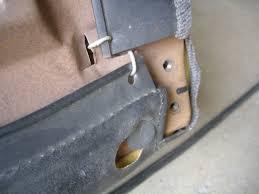 acura integra interior backseat. acura integra sedan 1994 2001 oem rear back seat center gs ls rs gsr interior backseat