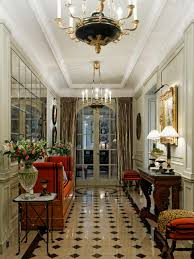 French Style Villa   French style, Villas and Luxury estate