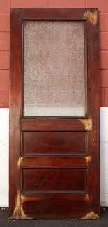 antique doors vintage door