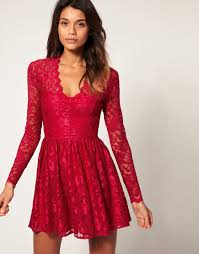 womens christmas party dresses long dresses online