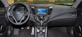 hyundai veloster 2015 interior. Simple 2015 2013 Hyundai Veloster Turbo Interior  In 2015 Interior R