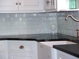 living elegant green subway tile backsplash 33 luurius white glass kitchen ssc sea green glass subway