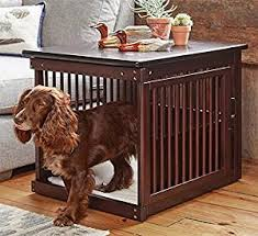 dog crates furniture style. Furniture-Style Crates Dog Furniture Style
