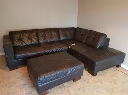 full size of gumtree norwich sofas leather sofas gumtree norwich review living room chairs furn