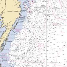 Long Island Sound Ny New York Tides Weather Coastal News