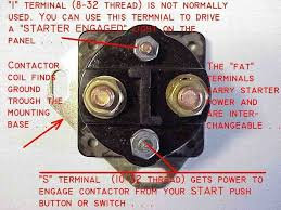 starter solenoid wiring new era of wiring diagram • starter problems ford truck enthusiasts forums starter solenoid wiring motorcycle starter solenoid wiring british leyland