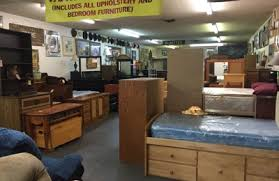 Recycled Furniture Store Reno NV YP