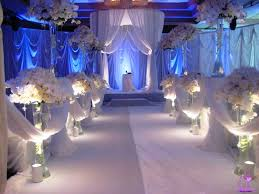 Of Wedding Decorations In Church Wedding Church Decoration Cheap Wedding Reference