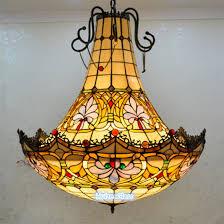 tiffany ceiling lamp tiffany pendant lamp