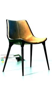 faux leather parsons chairs brown leather parsons chair white faux red leather parsons dining chairs furniture