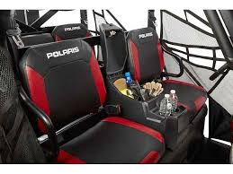 new 2016 polaris ranger crew 900 eps