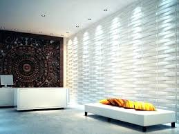 tiles for hall wall design photo 1 hallway ideas and