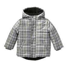 out of stock toddler boys winter jacket