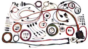 american autowire factory fit wiring harness kits american autowire wiring harness kit highway 22 at Factory Fit Wiring Harness