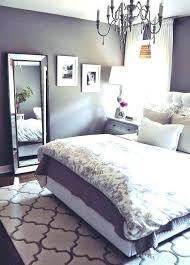 small bedroom chandelier bedroom chandeliers small black bedroom chandelier