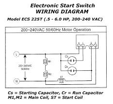 3 phase electric motor starter wiring diagram images electric 240 vac plug wiring diagram nilza net on motor