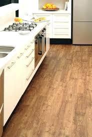 vinyl plank flooring vs wood vinyl plank flooring tile look vinyl tile looks like wood kitchen