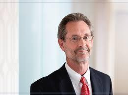Mairs and Power - Glenn E. Johnson, CFA, CIC
