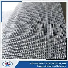 Welded Wire Fabric Size Chart Iron Wire Mesh In Stainless Steel Or Wires Hs Code Buy Grill