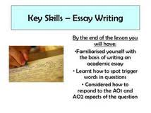do my esl admission essay on presidential elections best personal     SRAR com